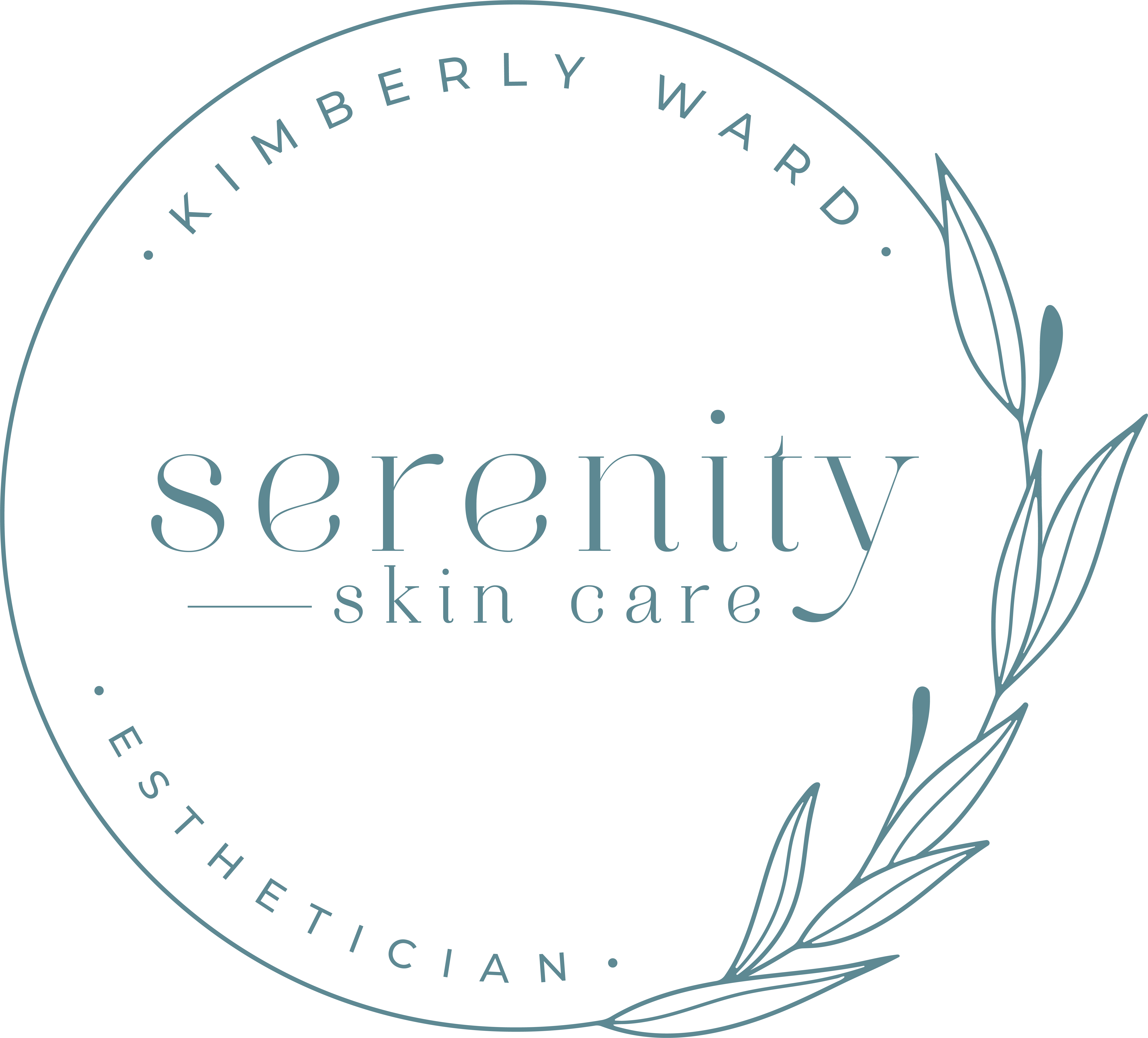 Serenity Skin Care
