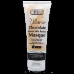 Chocolat Power Skin Rescue Mask