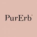 Pure Erb